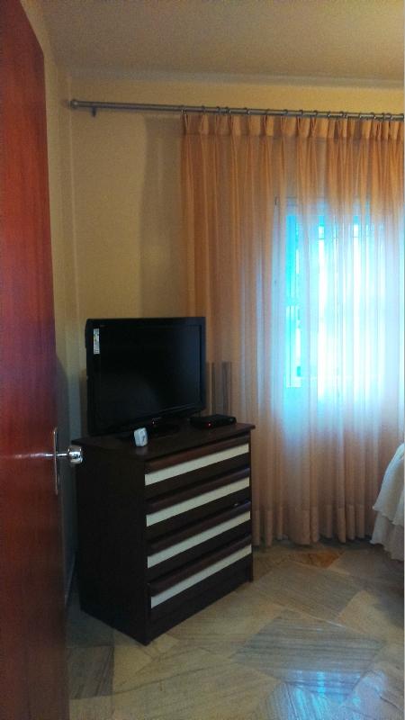 Apartamentos de 3 dormitórios à venda em Coqueiros, Florianopolis - SC