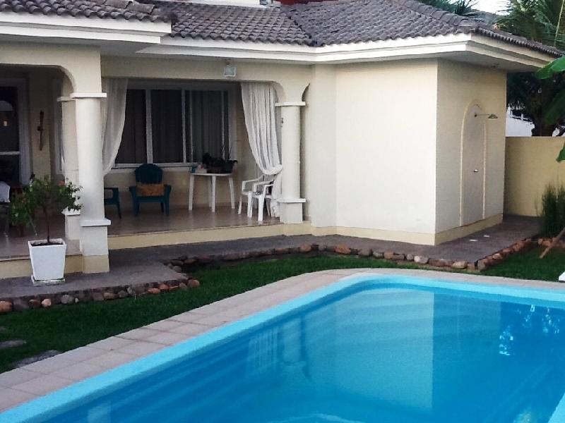 Casa de 3 dormitórios em João Paulo, Florianopolis - SC