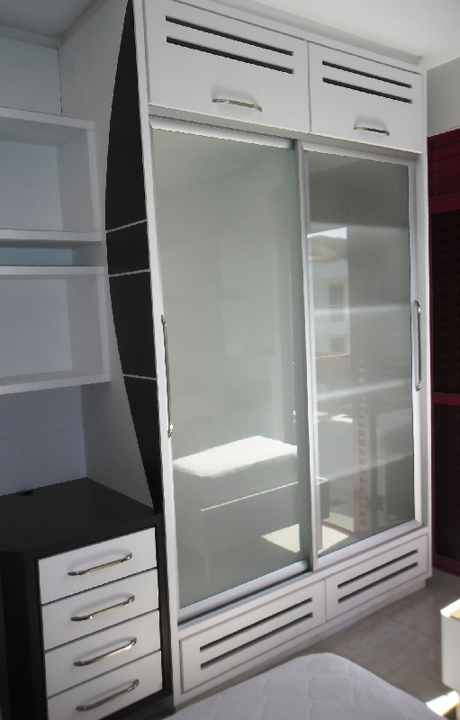 Coberturas de 3 dormitórios à venda em Praia Brava, Florianopolis - SC