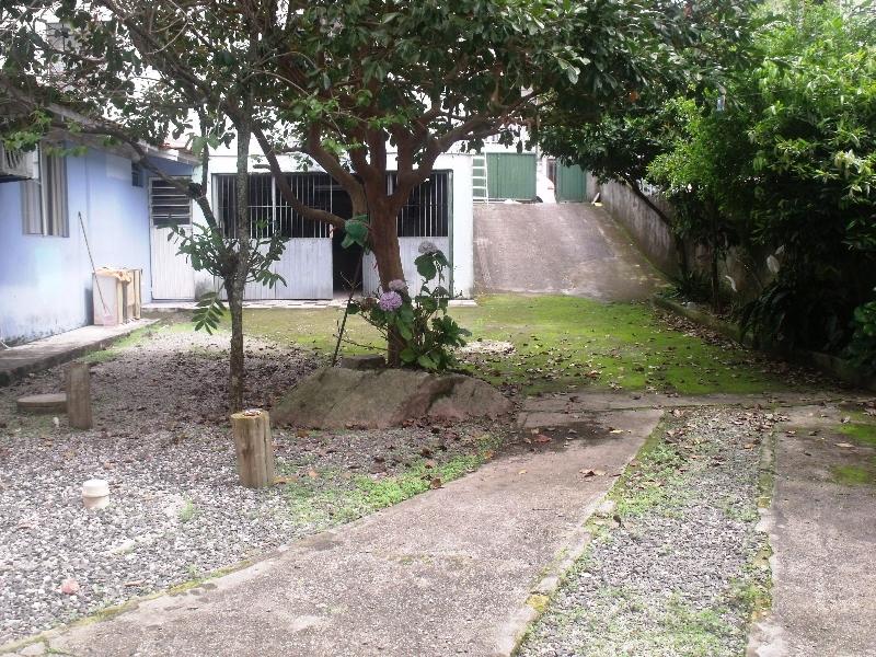Casa de 4 dormitórios à venda em Trindade, Florianopolis - SC