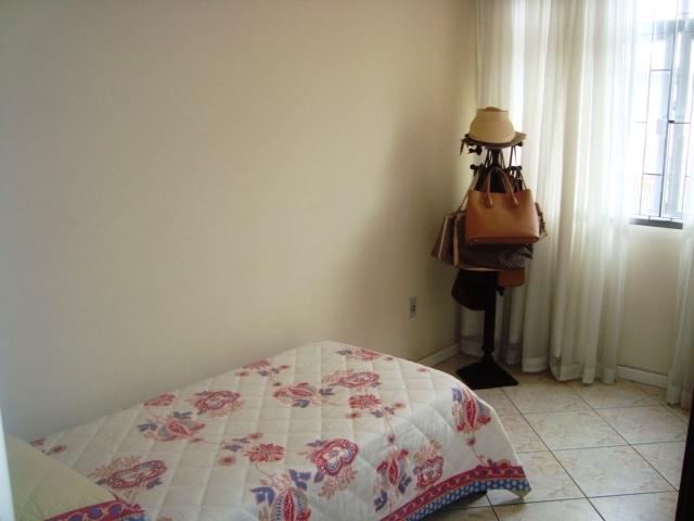 Casa de 4 dormitórios à venda em Canto, Florianopolis - SC