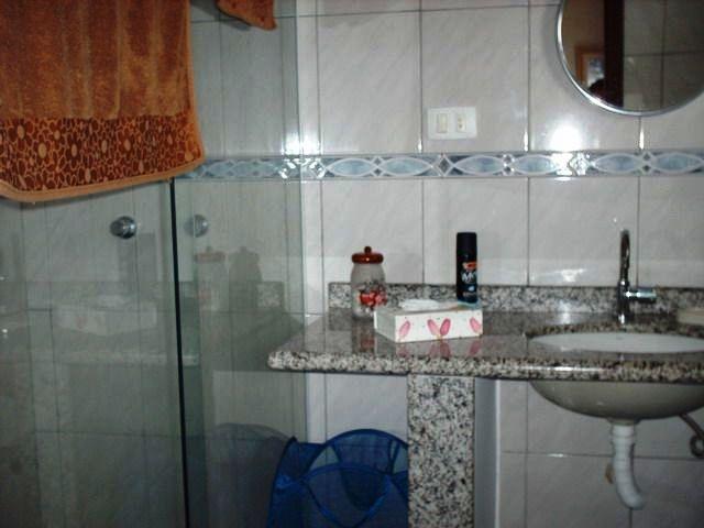 Casa de 5 dormitórios à venda em Bom Abrigo, Florianopolis - SC