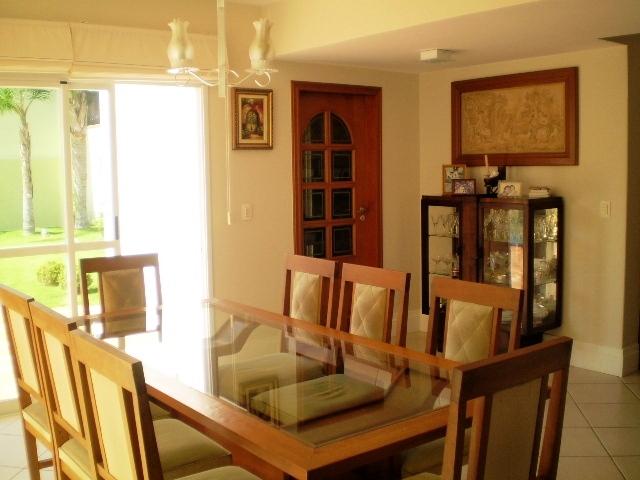 Casa de 3 dormitórios à venda em Balneário Estreito, Florianopolis - SC
