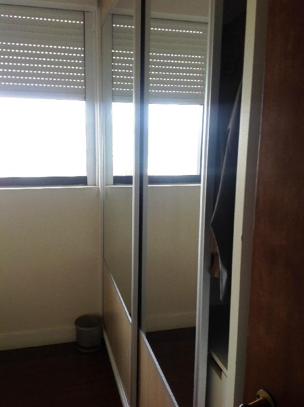 Coberturas de 3 dormitórios à venda em Coqueiros, Florianopolis - SC