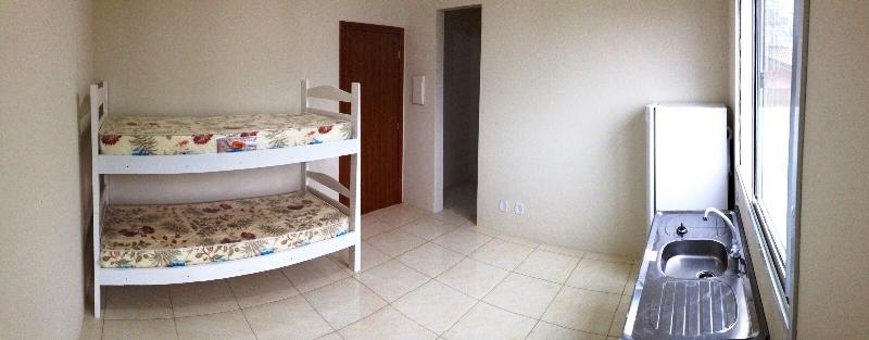 Prédio à venda em Trindade, Florianopolis - SC