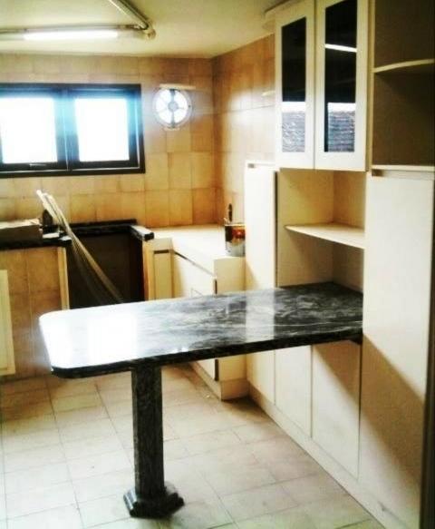 Casa de 6 dormitórios em Agronomica, Florianopolis - SC