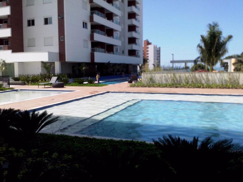 Apartamentos de 2 dormitórios em Estreito, Florianopolis - SC
