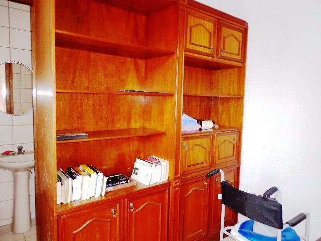Apartamentos de 2 dormitórios à venda em Centro, Florianopolis - SC
