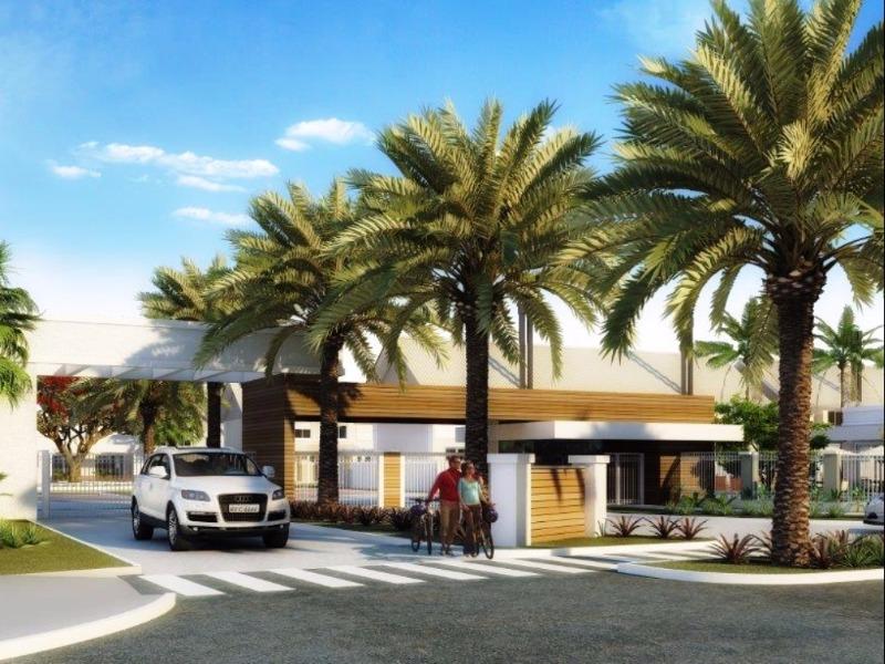 Casa de 3 dormitórios à venda em Morro Das Pedras, Florianopolis - SC