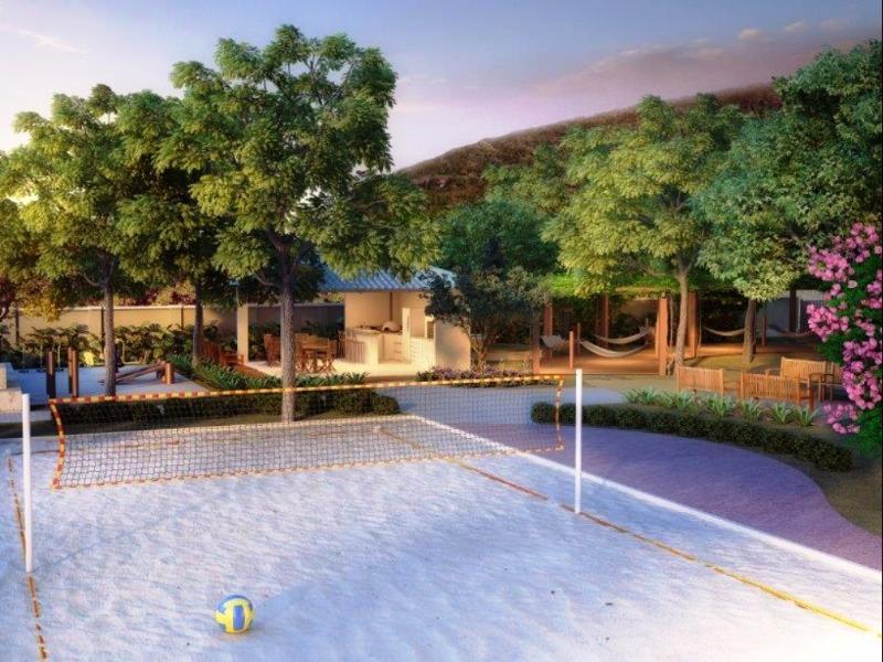 Casa de 2 dormitórios à venda em Morro Das Pedras, Florianopolis - SC