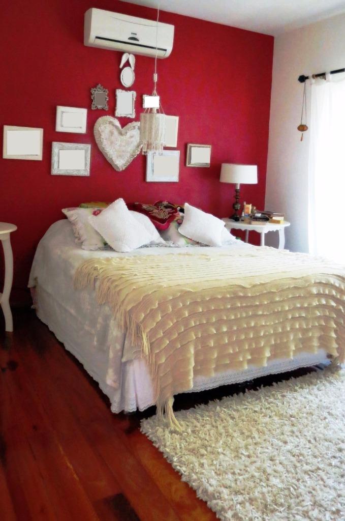 Casa de 3 dormitórios em Sul Do Rio, Santo Amaro Da Imperatriz - SC
