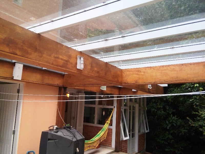 Casa de 3 dormitórios à venda em Lagoa Da Conceição, Florianopolis - SC