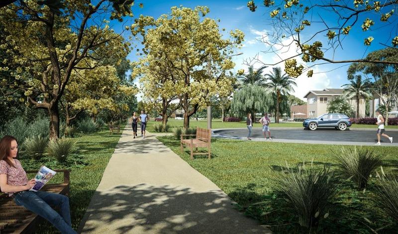 Empreendimento em Norte Da Ilha, Florianopolis - SC