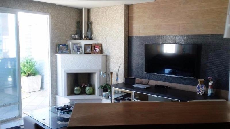 Coberturas de 4 dormitórios em Estreito, Florianopolis - SC