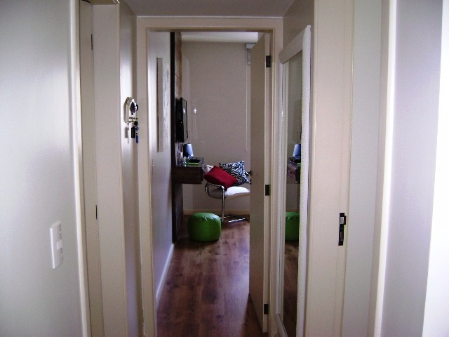 Apartamentos de 2 dormitórios à venda em Agronomica, Florianopolis - SC