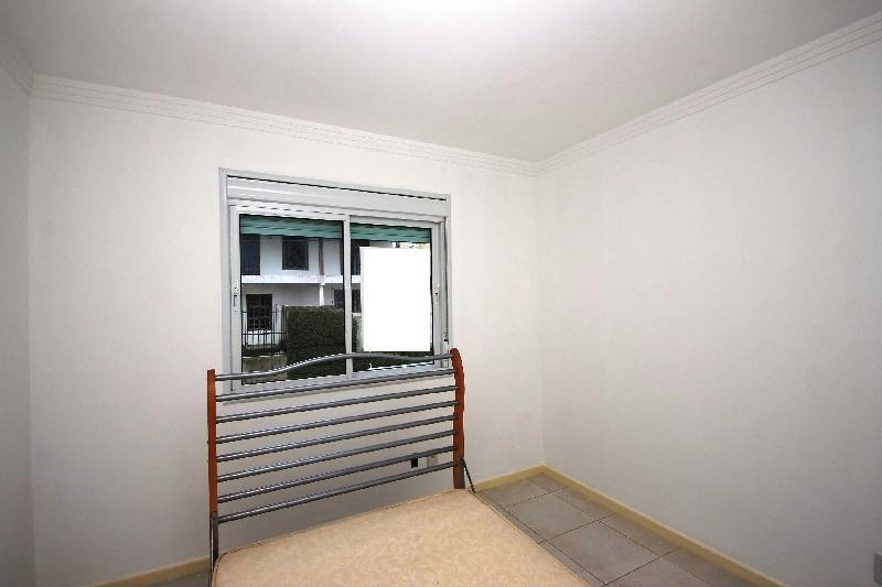 Apartamentos de 3 dormitórios à venda em Ipiranga, Sao Jose - SC