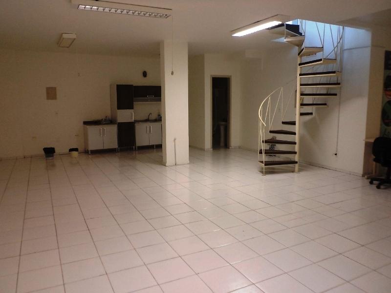 Loja à venda em Trindade, Florianopolis - SC