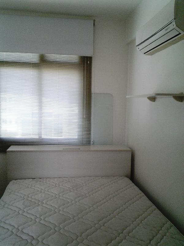 Coberturas de 4 dormitórios à venda em Itacorubi, Florianopolis - SC