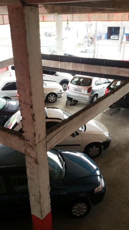 Casa Comercial de 2 dormitórios à venda em Kobrasol, Sao Jose - SC