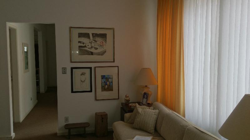 Casa Comercial de 2 dormitórios à venda em Santa Monica, Florianopolis - SC