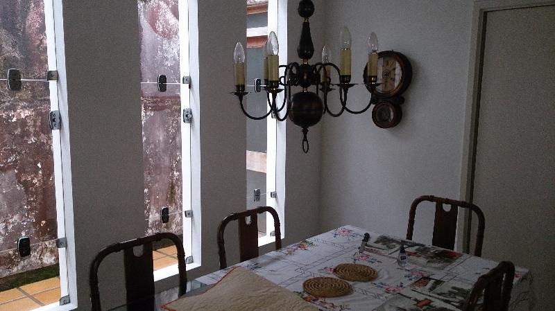 Casa Comercial de 2 dormitórios à venda em Santa Mônica, Florianopolis - SC