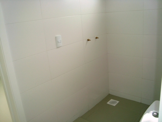Apartamentos de 3 dormitórios à venda em Agronomica, Florianopolis - SC
