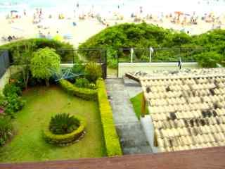Prédio em Ingleses, Florianopolis - SC