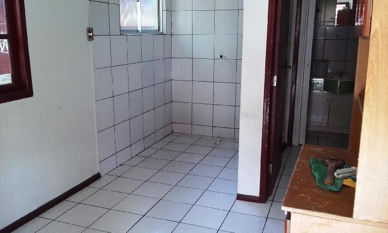 Casa de 3 dormitórios à venda em Rio Tavares, Florianopolis - SC