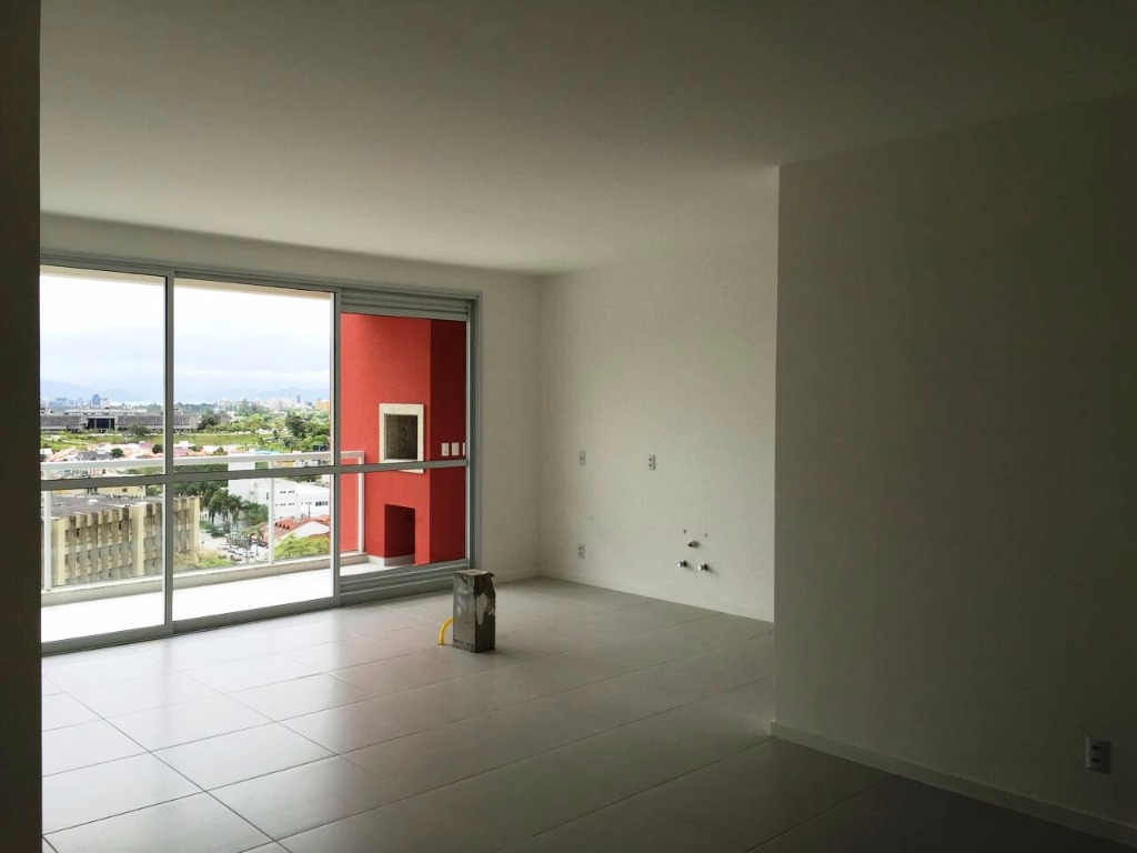 Apartamentos de 3 dormitórios à venda em Itacorubi, Florianopolis - SC