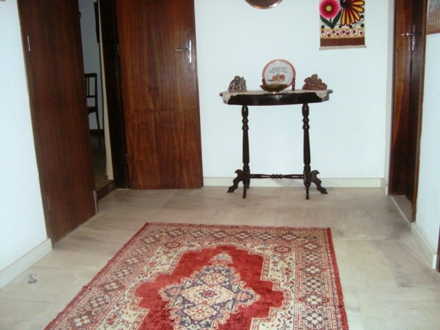 Casa de 4 dormitórios em Lagoa Da Conceicao, Florianopolis - SC
