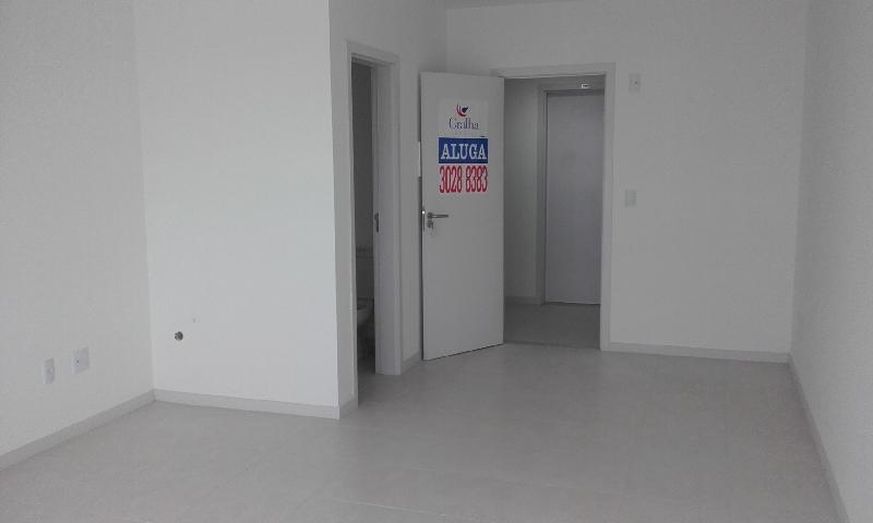Salas/conjuntos à venda em Pagani, Palhoca - SC