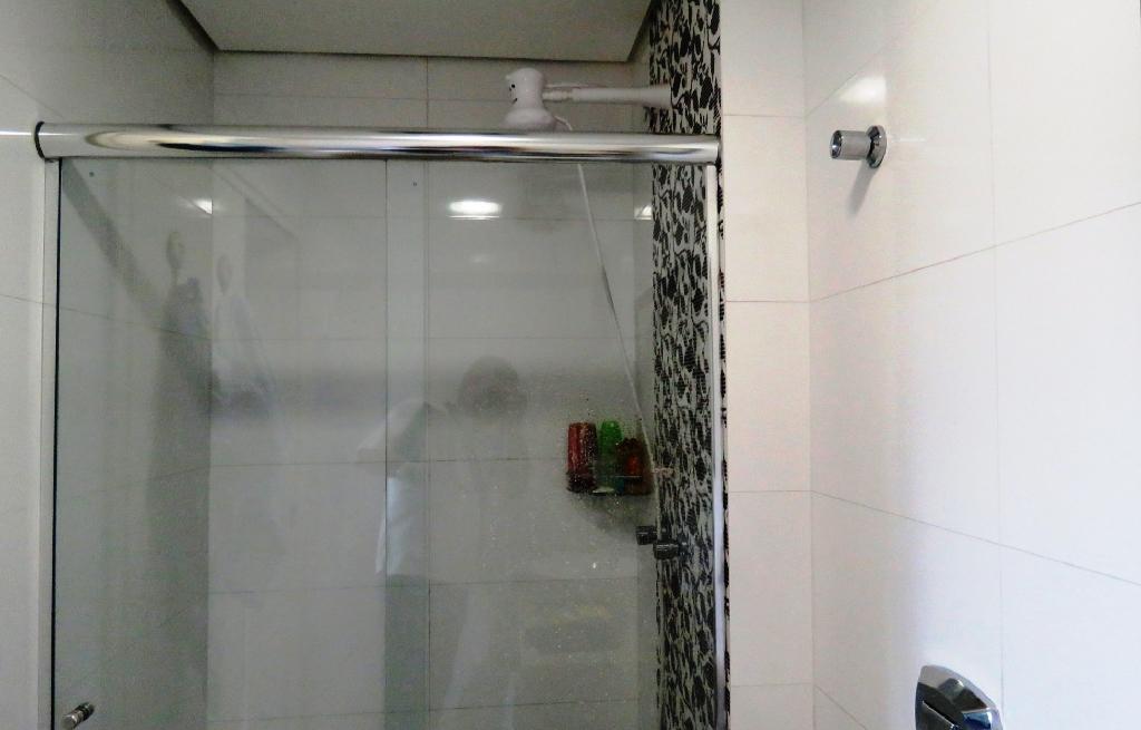 Coberturas de 3 dormitórios à venda em Agronomica, Florianopolis - SC