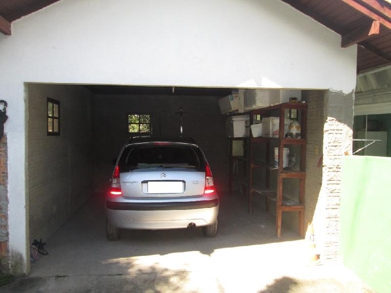 Casa de 3 dormitórios à venda em Itacorubi, Florianopolis - SC