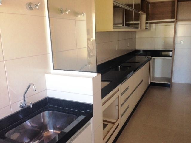 Apartamentos de 2 dormitórios em Kobrasol, Sao Jose - SC