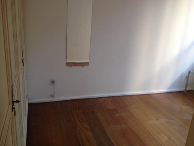 Apartamentos de 2 dormitórios em Centro, Florianopolis - SC