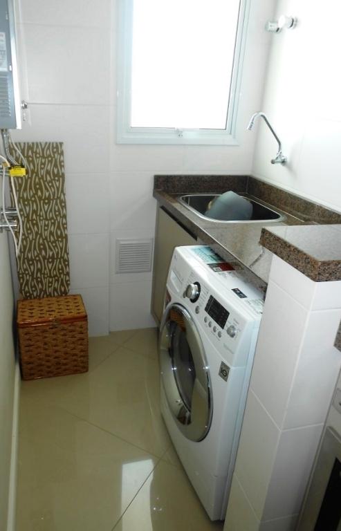 Coberturas de 1 dormitório em Canasvieiras, Florianopolis - SC