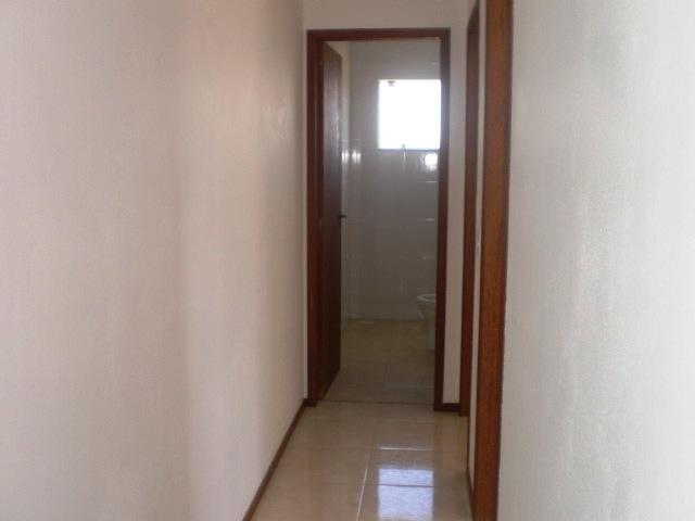Apartamentos de 2 dormitórios à venda em Carianos, Florianopolis - SC