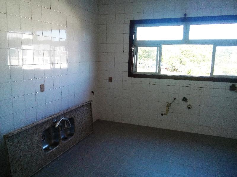 Casa de 5 dormitórios à venda em Agronômica, Florianopolis - SC
