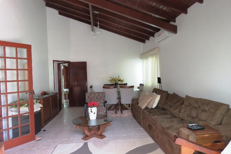 Casa de 3 dormitórios à venda em Joao Paulo, Florianopolis - SC