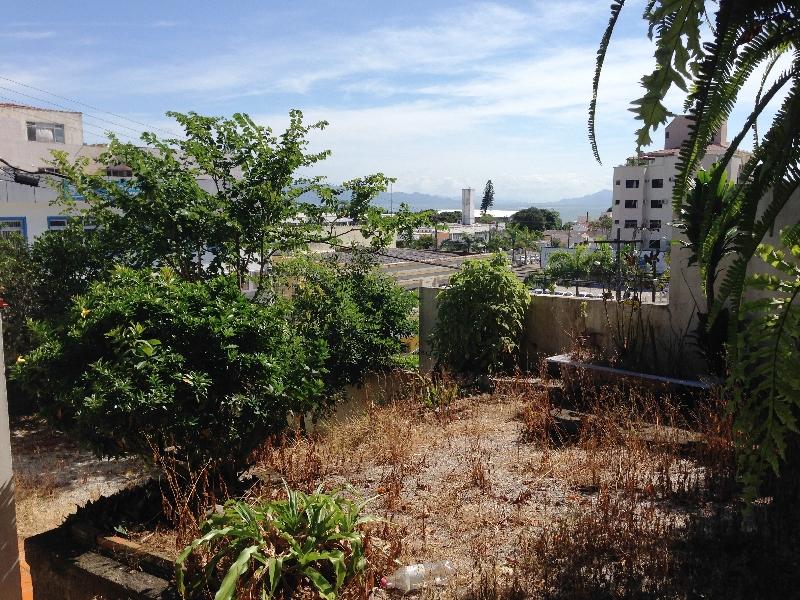 Casa de 2 dormitórios em Estreito, Florianopolis - SC