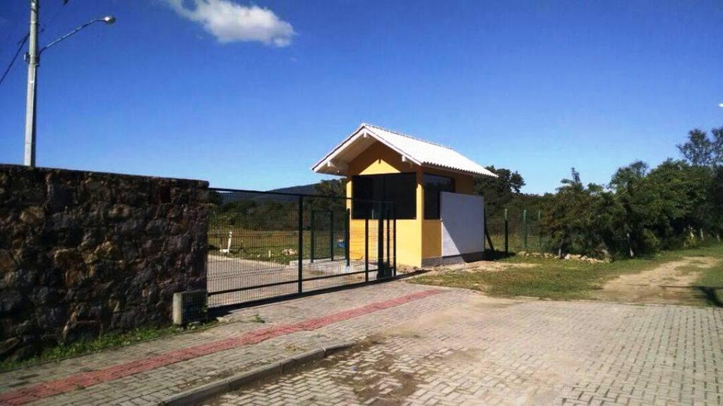 Terreno à venda em Canasvieiras, Florianopolis - SC