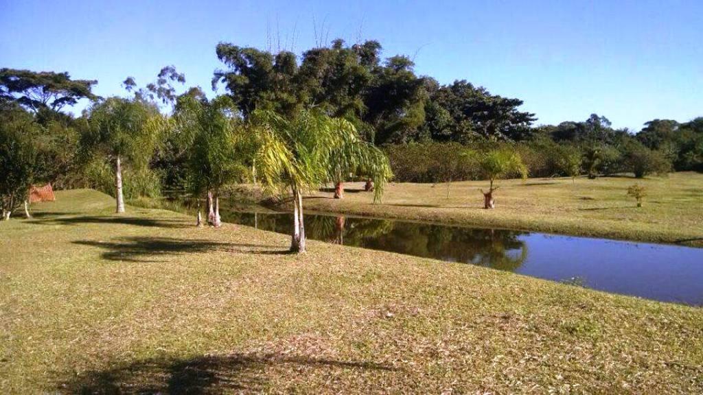 Terreno em Canasvieiras, Florianopolis - SC