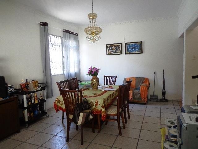 Casa de 2 dormitórios à venda em Centro, Florianopolis - SC
