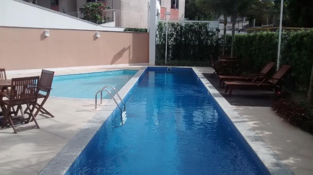 Empreendimento em Itaguaçú, Florianopolis - SC