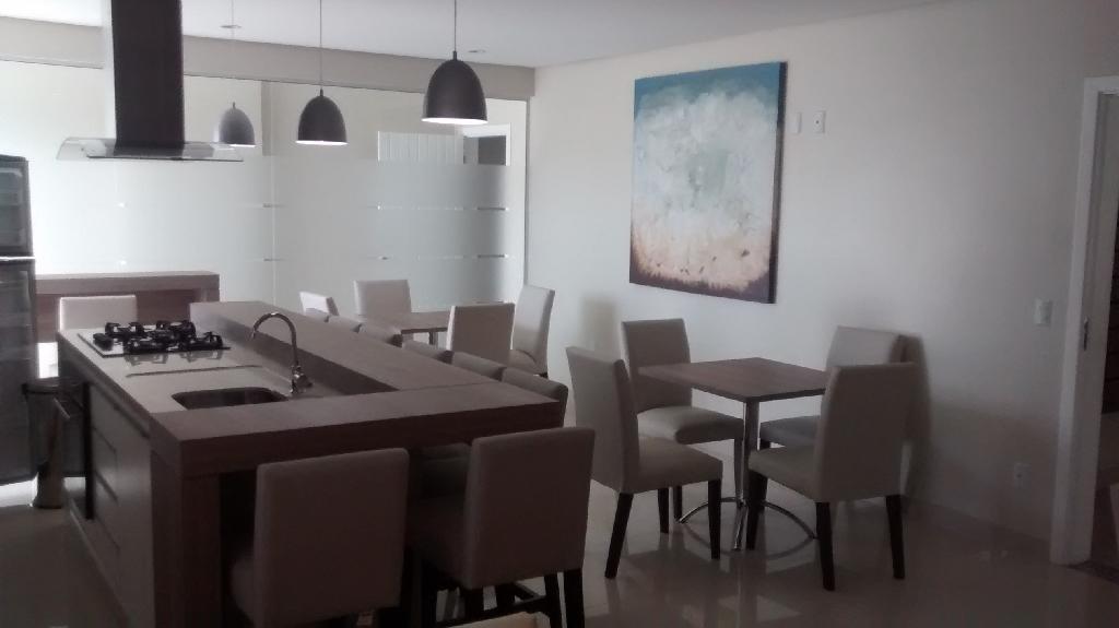 Empreendimento de 3 dormitórios em Itaguacu, Florianopolis - SC