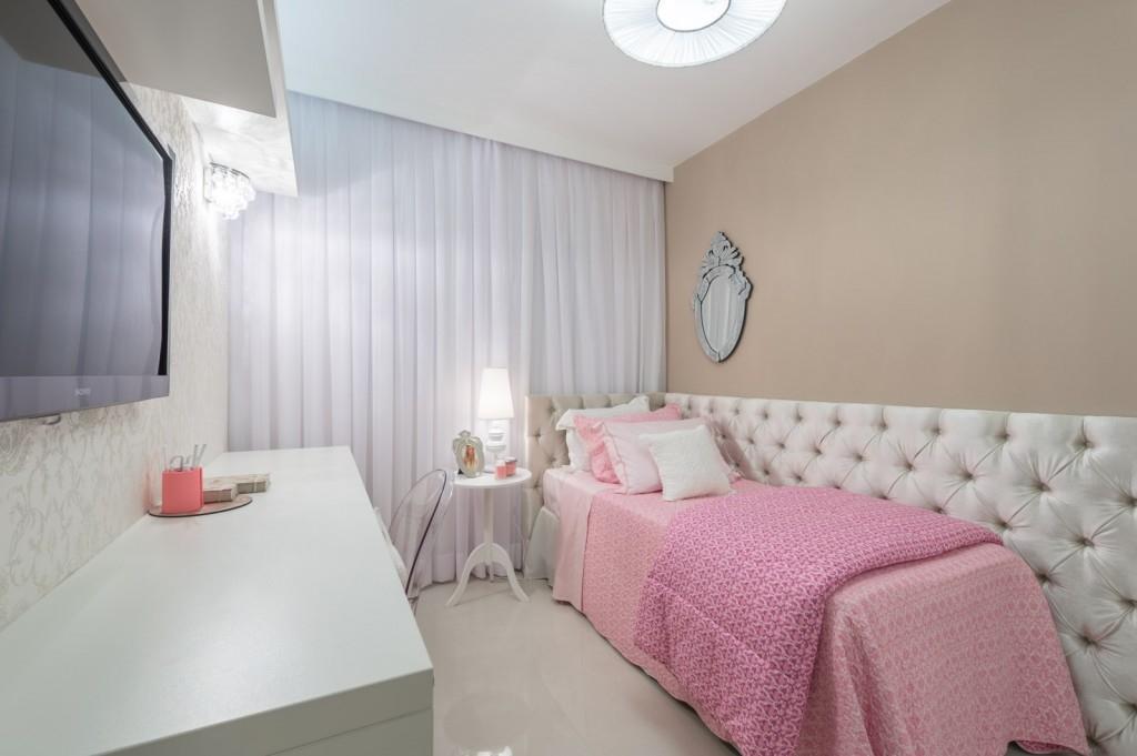 Empreendimento de 2 dormitórios em Córrego Grande, Florianopolis - SC