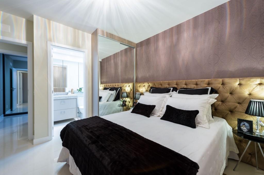 Empreendimento de 2 dormitórios em Corrego Grande, Florianopolis - SC