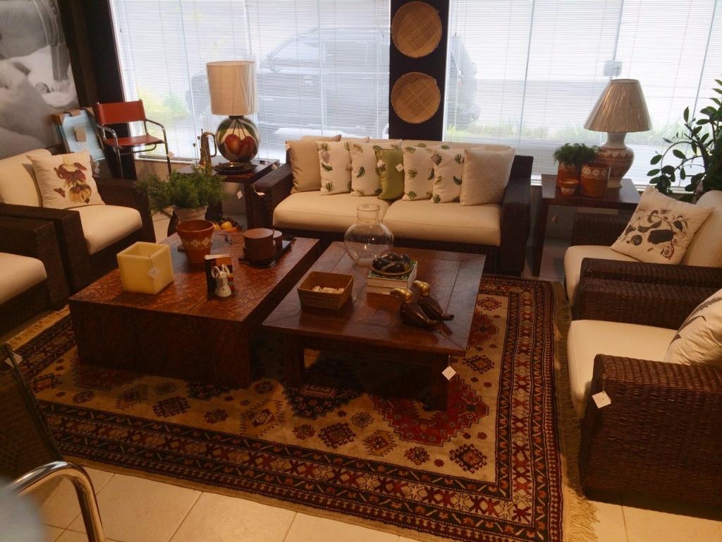 Casa Comercial à venda em João Paulo, Florianopolis - SC