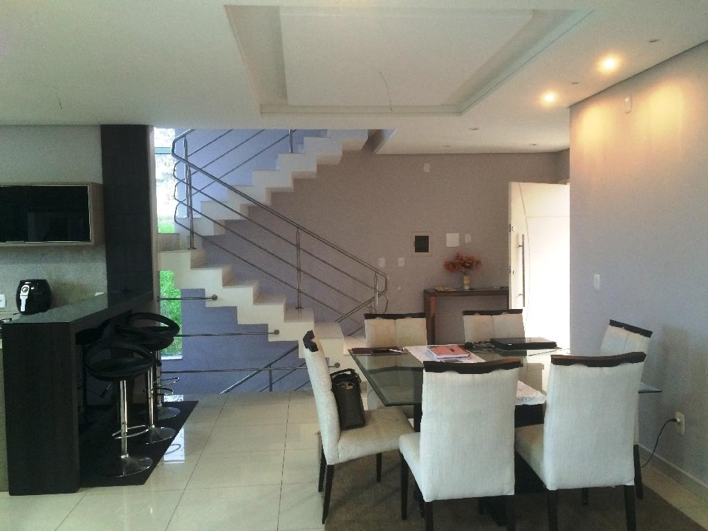 Casa de 3 dormitórios à venda em Pedra Branca, Palhoca - SC