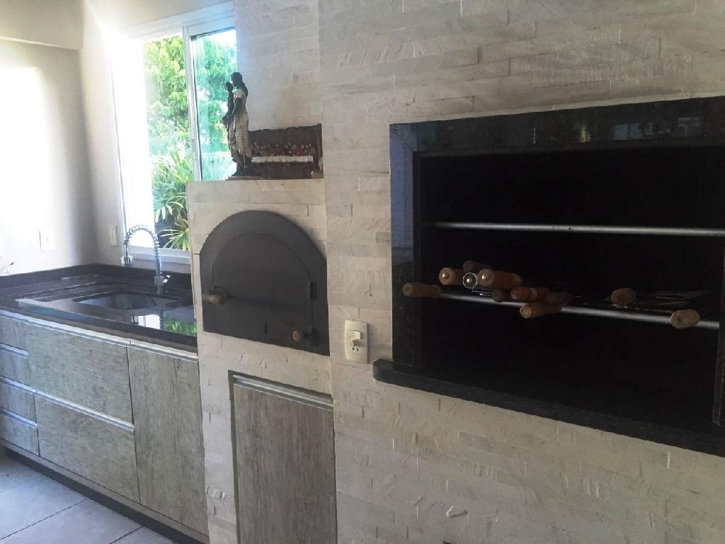 Casa de 4 dormitórios à venda em Vargem Pequena, Florianopolis - SC